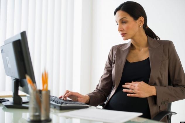 Легкий труд по беременности: медицинские показания и юридические тонкости.