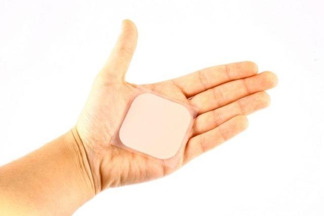 Пластырь при климаксе: преимущества его использования