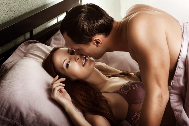 Можно ли заниматься сексом при эрозии, какие будут последствия?