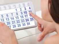 Сколько недель длится беременность: длительность беременности в неделях, днях, акушерских месяцах, отклонение от нормы