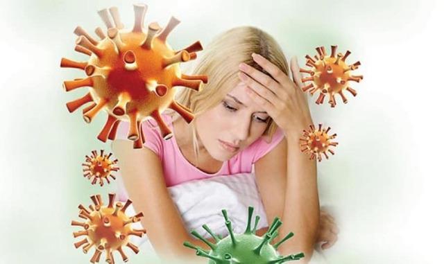Кондилома шейки матки – бессимптомное, но опасное заболевание
