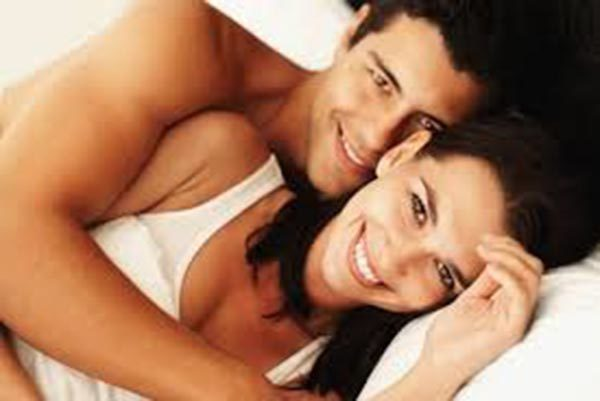 Секс во время овуляции: основные минусы и плюсы полового контакта
