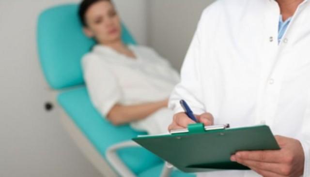Беременность после ГСГ: что это такое, кому проводится, вероятность беременности в том же цикле, гормональная поддержка