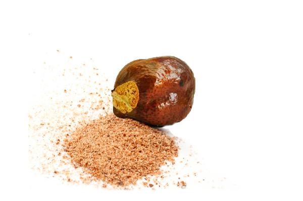 Мохилхин: плод от бесплодия подарит новую жизнь