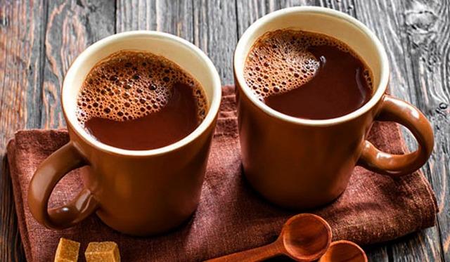 Какао при беременности: состав, польза, противопоказания, употребление