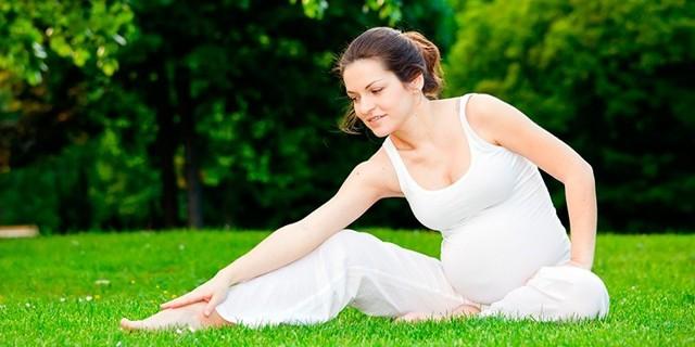 Гестоз при беременности: причины, симптомы, диагностика и лечение, опасность, методы профилактики