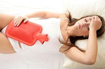 Как лечить воспаление матки в домашних условиях: рецепты и эффективность