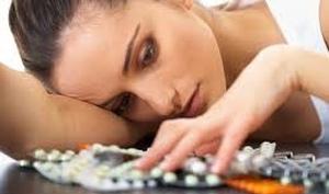 Фемостон и овуляция: как препарат влияет на созревание яйцеклетки?