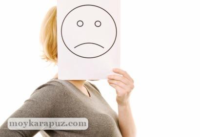 Ангина при беременности: причины, симптомы и лечение