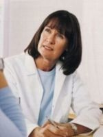 Кольпит при климаксе: причины развития и способы лечения