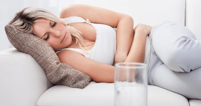 Тонус матки без беременности — миф или реальность?