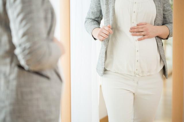 Низкий прогестерон при планировании беременности: опасность, лечение