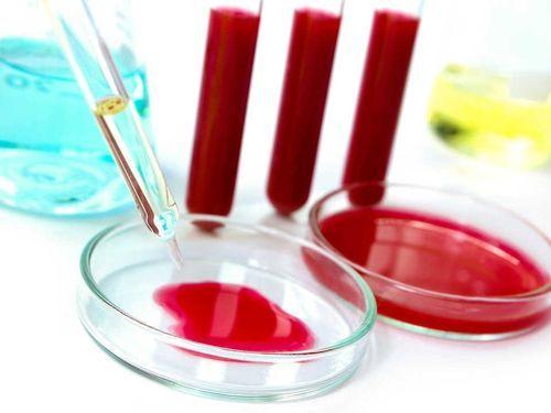 Гемостаз при беременности: что это такое, как берут кровь, нормы, расшифровка, лечение, последствия
