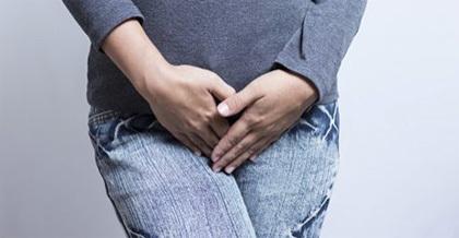 Радиоволновое лечение дисплазии шейки матки: люсы и минусы техники, показания
