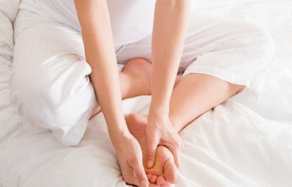 Крапива при беременности: польза и возможный вред