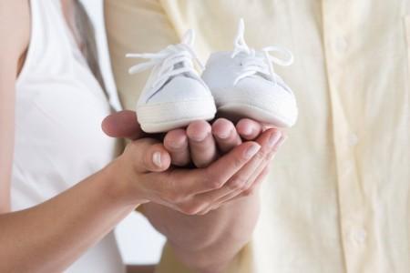 Эпилепсия и беременность: можно ли, влияние эпилептических припадков и препаратов, специфика ведения, роды