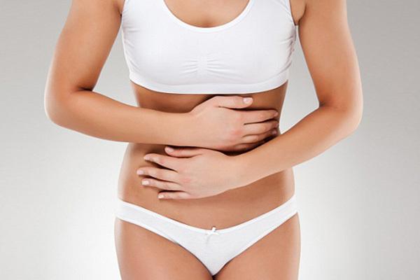 Вагинит при климаксе: почему возникает и как избежать болезни?