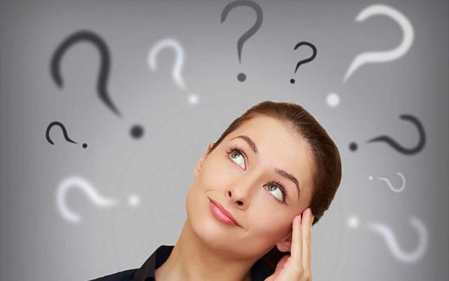 Тесты на овуляцию: какие лучше использовать женщинам?