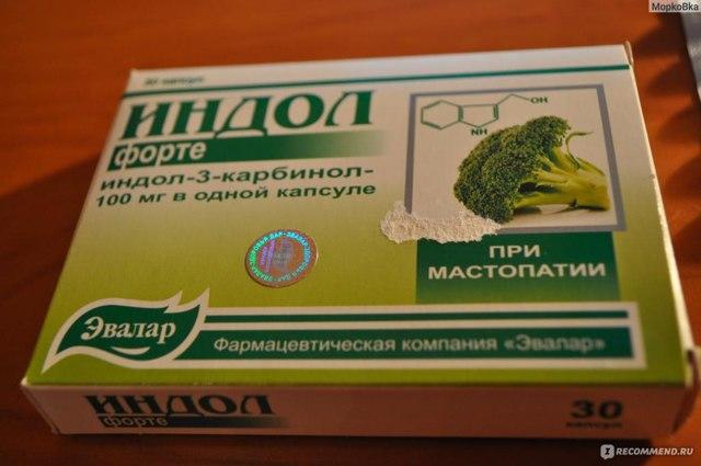 Эвалар при климаксе: препараты, показания и противопоказания