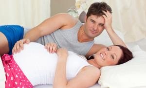 Эндометрит и беременность: совместное протекание и особенности