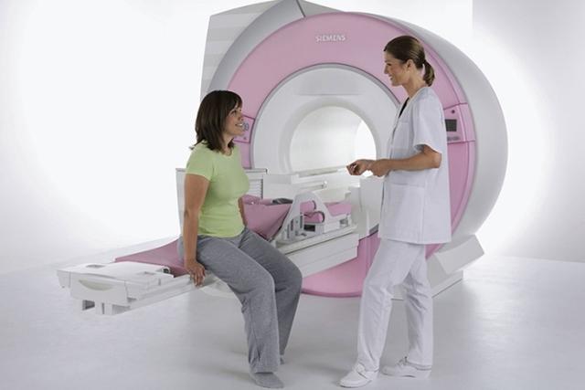 МРТ при беременности: можно ли делать, особенности проведения, влияние на течение беременности, противопоказания