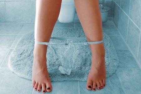 Часто хочется в туалет при беременности: физиологические причины, возможные заболевания, рекомендации по уменьшению позывов