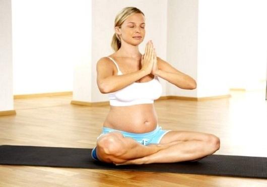 Опасные недели беременности: существуют ли критические периоды, опасные недели в 1, 2 и 3 триместрах, рекомендации врачей