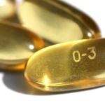 Витамины для овуляции: какие нужно пить и почему это важно?