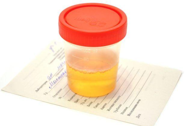 Ротавирус при беременности: пути заражения, симптомы, опасность для плода, особенности лечения, профилактика