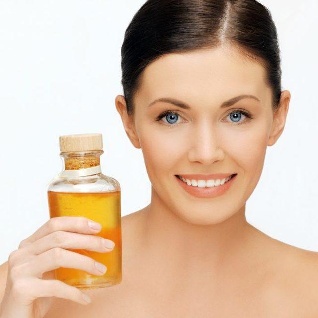 Касторовое масло при беременности: показания и противопоказания, как применять, касторка для стимуляции родов