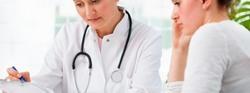 Инвазивный рак шейки матки: особенности и причины возникновения