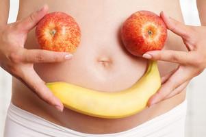 Низкая глюкоза при беременности: причины, симптомы, восполнение, контроль, рекомендации