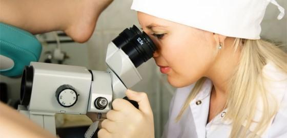 Гистероскопия при бесплодии: виды, стоимость, противопоказания