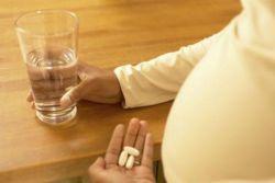 Утрожестан при тонусе матки: состав, инструкция, побочные эффекты