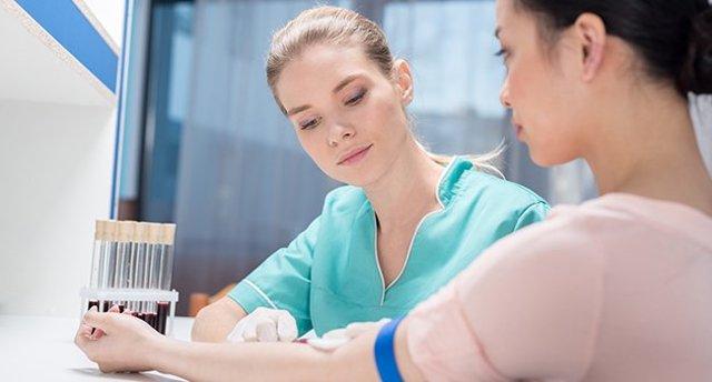 Сахарная кривая при беременности: что это такое, показания, как сдавать анализ, подготовка, проведение, норма