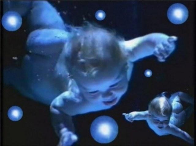 Как узнать произошло ли зачатие после овуляции: признаки