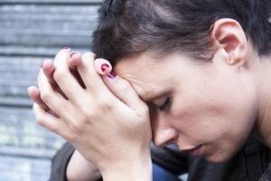 Аборт при внематочной беременности: необходимость и способы