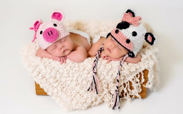 Цервикометрия при беременности – что это: показания и противопоказания, цели исследования, особенности проведения, цена