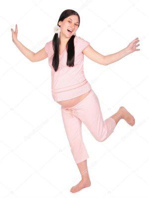 Эозинофилы при беременности: повышение, понижение, как быть?