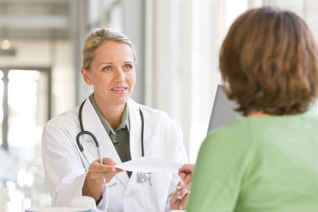 Поликистоз яичников и беременность: взаимосвязь