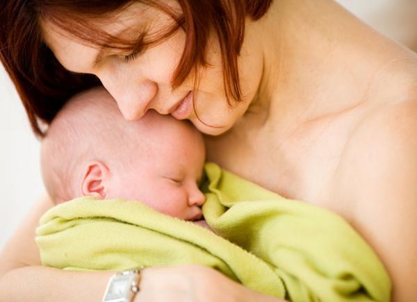 Генферон при беременности: что за препарат, показания и противопоказания, влияние на плод, инструкция, аналоги