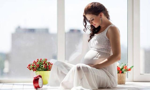 Нео Анузол при беременности: показания, противопоказания