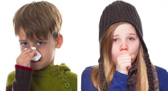 Можно ли греть нос при беременности: показания, противопоказания