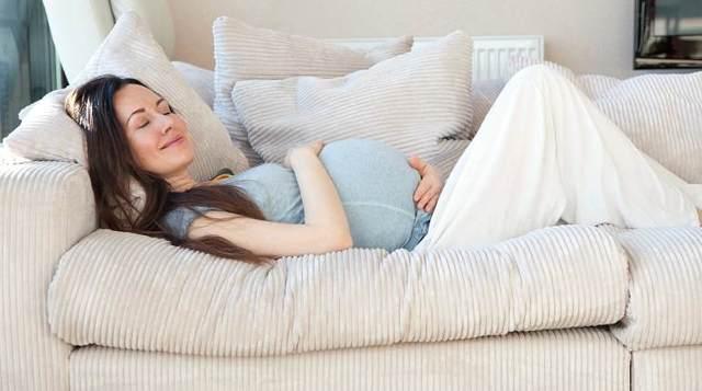 Шалфей для овуляции и зачатия: в чем польза, рецепты