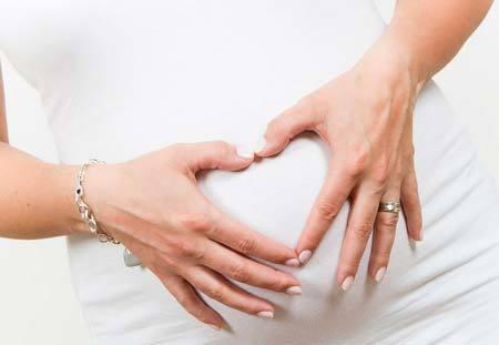 Как избежать внематочной беременности и ее последствий?