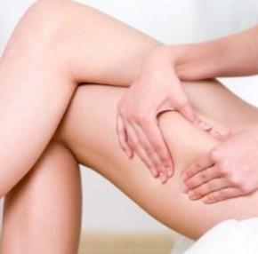 Целлюлит при беременности: причины и способы устранения