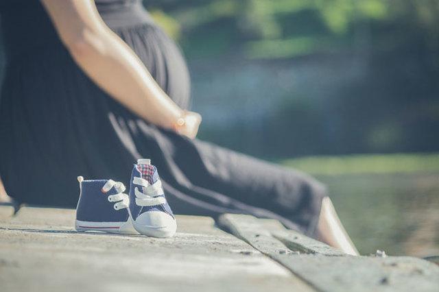Тест на отцовство во время беременности: показания и противопоказания, осложнения, виды, особенности проведения и цены