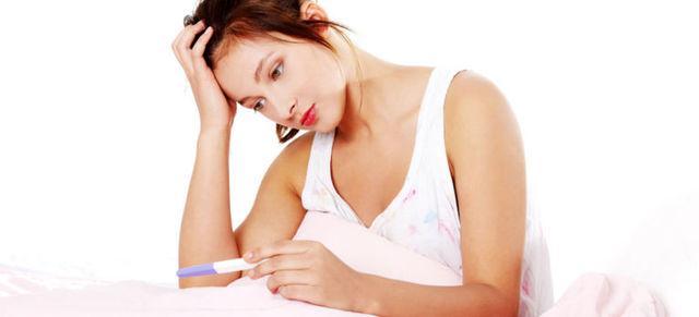 Аллергия при беременности: причины, симптомы, особенности лечения