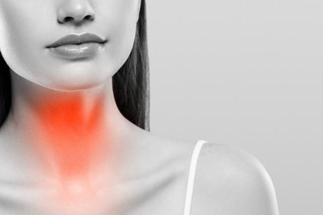 Толстый эндометрий: когда он развивается и чем опасен?