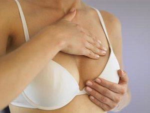 Пролактин при беременности: что такое, норма, причины отклонений, что будет при повышении, как нормализовать?